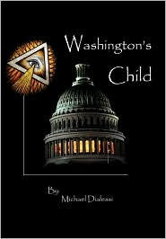 Washington's Child