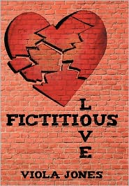 Fictitious Love - Viola Jones