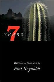 Seven Years - Phil Reynolds
