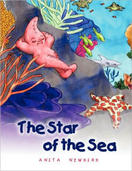 The Star of the Sea - Anita Newkirk