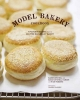 Model Bakery Cookbook - Sarah Mitchell Hansen; Rick Rodgers; Karen Mitchell