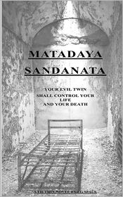 Matadaya Sandanata - L. G. Space