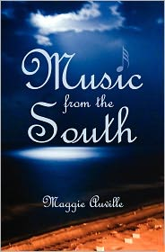 Music From The South - Maggie Auville