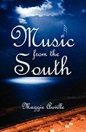 Music from the South