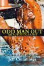 Odd Man Out - Jeff Commings