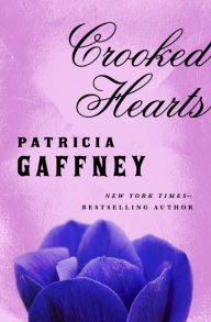 Crooked Hearts - Patricia Gaffney
