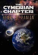 The Cymerian Chapter