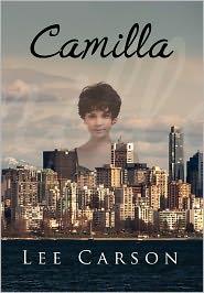 Camilla - Lee Carson