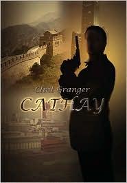 Cathay - Clint Granger