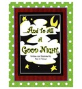 ..and to All a Good Night - Paul A Turner