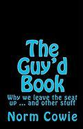 The Guy'd Book