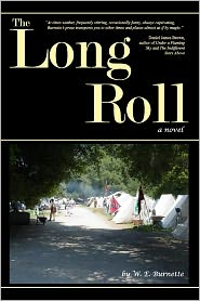 The Long Roll - W. E. Burnette