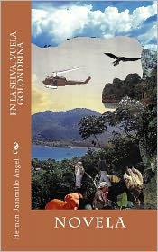 En La Selva, Vuela Golondrina - Hernan Jaramillo Angel