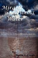 Miracle Across the Water
