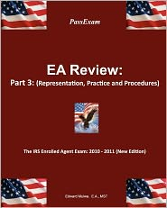 Passexam EA Review