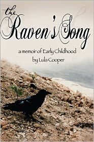 The Raven's Song - Lula Cooper