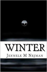 Winter - Jennele Nejman