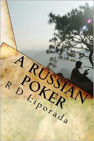 A Russian Poker - R. Liporada