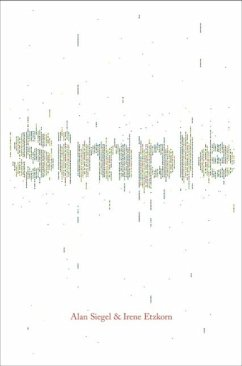 Simple - Siegel, Alan Etzkorn, Irene