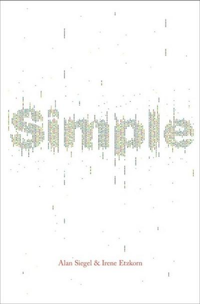 Simple - Alan Siegel