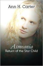 Asmeania - Ann H. Carter
