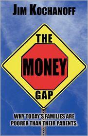 The Money Gap