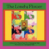 The Lonely Flower