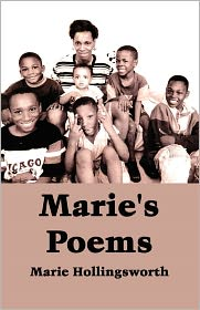 Marie's Poems