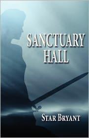 Sanctuary Hall - Star Bryant