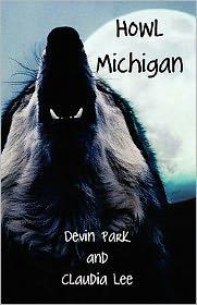 Howl Michigan