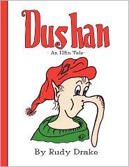 Dushan - Rudy Drake
