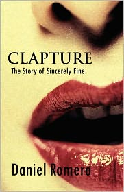 Clapture - Daniel Romero