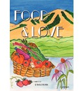 Food & Love - MS Dana Dugan