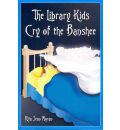 The Library Kids Cry of the Banshee - Rita Jean Moran