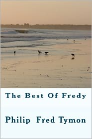 The Best of Fredy - Philip Tymon