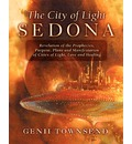 The City of Light Sedona - Genii Townsend