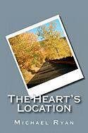 The Heart's Location