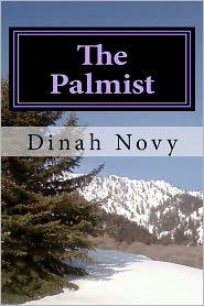 The Palmist - Dinah Novy