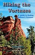 Hiking the Vortexes