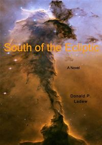 South of the Ecliptic - Donald Ladew