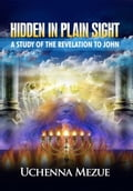 Hidden In Plain Sight: A Study of the Revelation to John