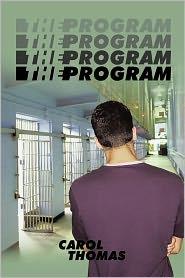 The Program - Carol Thomas