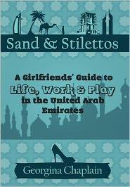Sand & Stilettos