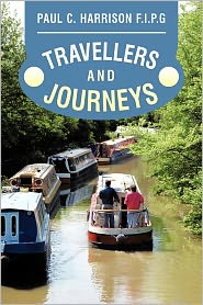 Travellers and Journeys