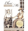 Cheri and Me - William B. Caudle II