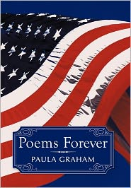 Poems Forever - Paula Graham