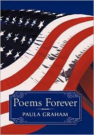 Poems Forever - Paula Graham