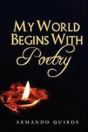 My World Begins with Poetry