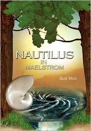 Nautilus In Maelstrom - Sue Moss