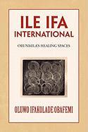 Ile Ifa International